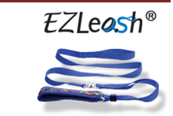 EZ Leash