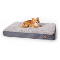 K&H Orthopedic Dog Bed