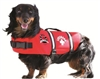 Neoprene Dog LifeGuard Life Jacket