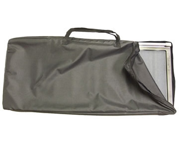Carry Case for Deluxe Ramp