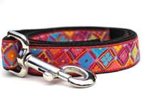 Bali Breeze Dog Leash by Diva Dog