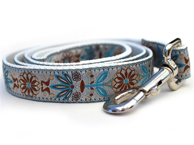 Boho Morocco Dog Leash