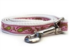 Boho Pastel Dog Leash by Diva Dog