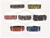 Kashmir Martingale Dog Collar Collection