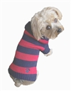 Dallas Dogs Rugby Signature Paw Sweater