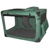 Pet Gear Deluxe Generation II Soft Dog Crate