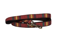 National Park Themed Leashes and Collars